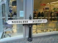Street Names 01