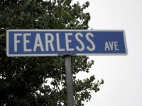 Street Names 02