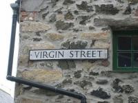 Street Names 03