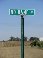 Street Names 04