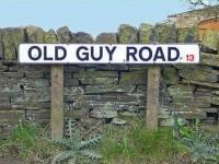Street Names 05