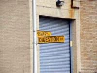 Street Names 06