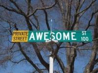 Street Names 09