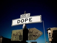 Street Names 11