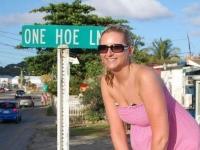 Street Names 12