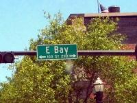 Street Names 14