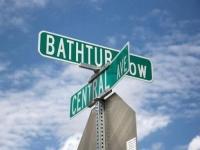 Street Names 17