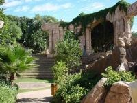 Sun City South Africa 11