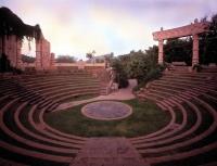 Sun City South Africa 15