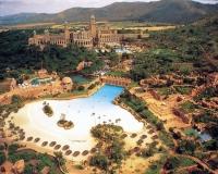 Sun City South Africa 29