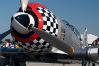 Sun N Fun Airshow 13