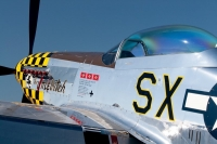 Sun N Fun Airshow 47