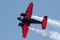 Sun N Fun Airshow 49