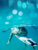 Surfers 27