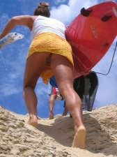 Surfers 02