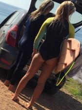 Surfers 10