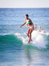 Surfers 16