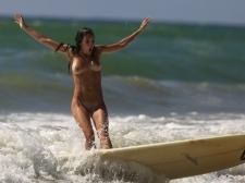 Surfers 20