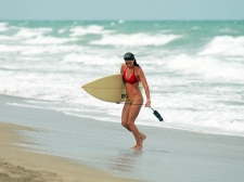 Surfers 28