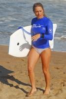 Surfers 01