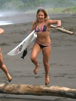 Surfers 05