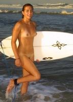 Surfers 07