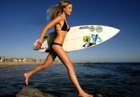 Surfers 08