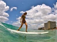 Surfers 09