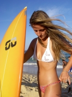 Surfers 13