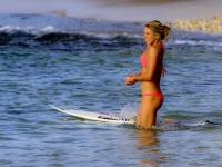 Surfers 19