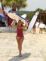 Surfers 30
