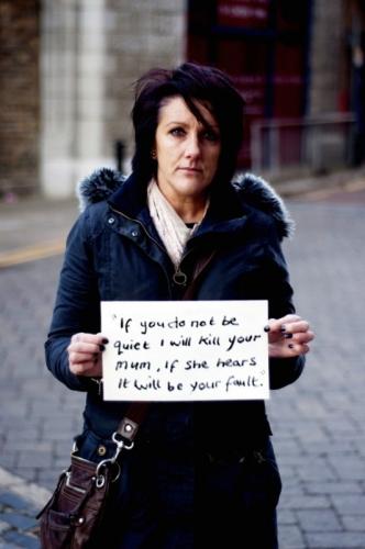Survivors Of Sexual Assault 09