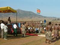 Swaziland_virgin_parade_01