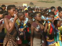 Swaziland_virgin_parade_05
