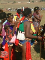Swaziland_virgin_parade_07