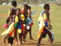 Swaziland_virgin_parade_08