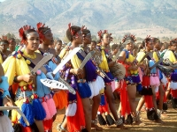 Swaziland_virgin_parade_10