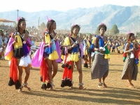 Swaziland_virgin_parade_12