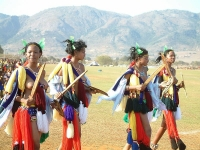 Swaziland_virgin_parade_13