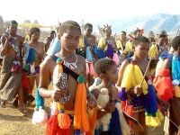 Swaziland_virgin_parade_14