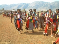 Swaziland_virgin_parade_17