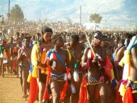Swaziland_virgin_parade_19