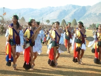 Swaziland_virgin_parade_20