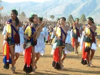 Swaziland_virgin_parade_21