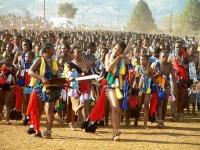 Swaziland_virgin_parade_25