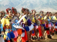 Swaziland_virgin_parade_27