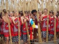 Swaziland_virgin_parade_28