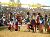 Swaziland_virgin_parade_29