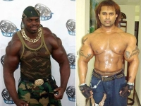 Synthol Abusers 02