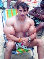 Synthol Abusers 03